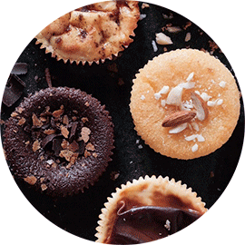 patisserie-traditionelles-delidess