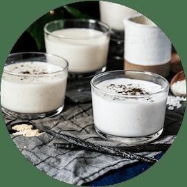 produits-laitiers-accueil